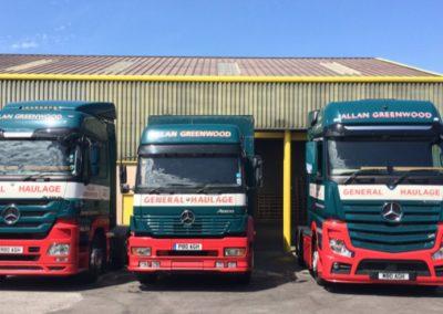 allan-greenwood-haulage-247